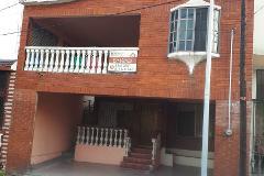 Foto de casa en venta en felipe llera , lomas del roble sector 1, san nicolás de los garza, nuevo león, 0 No. 01