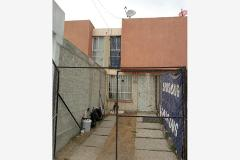 Foto de casa en venta en felipe vinicio berriozabal 1, coacalco, coacalco de berriozábal, méxico, 0 No. 01