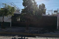 Foto de casa en venta en felipe zetter , paseos del sol, zapopan, jalisco, 4646274 No. 01