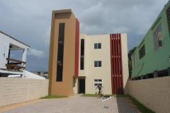 Foto de departamento en venta en felix calle vera 613, nuevo aeropuerto, tampico, tamaulipas, 2852139 No. 01