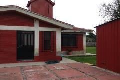 Foto de casa en venta en felix cuevas 16, santa maría, zumpango, méxico, 4501873 No. 01