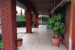 Foto de casa en venta en felix cuevas 16, santa maría, zumpango, méxico, 4511462 No. 01