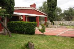 Foto de casa en venta en felix cuevas 16, santa maría, zumpango, méxico, 4514850 No. 01
