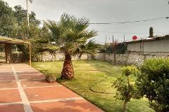Foto de casa en venta en felix cuevas 16, santa maría, zumpango, méxico, 4515452 No. 01