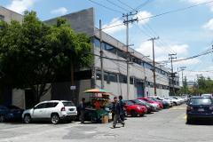 Foto de edificio en renta en felix guzman 7, naucalpan, naucalpan de juárez, méxico, 2650542 No. 01