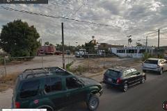 Foto de terreno comercial en venta en felix ortega , las garzas, la paz, baja california sur, 3645402 No. 01
