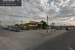 Foto de terreno comercial en venta en felix ortega , las garzas, la paz, baja california sur, 3645463 No. 01