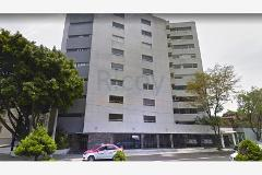 Foto de departamento en renta en félix parra 27, san josé insurgentes, benito juárez, distrito federal, 4325156 No. 01