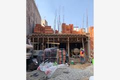 Foto de terreno habitacional en venta en felix parra 35, san josé insurgentes, benito juárez, distrito federal, 0 No. 01
