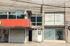 Foto de oficina en renta en felix parra , san josé insurgentes, benito juárez, distrito federal, 4385195 No. 01