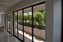 Foto de oficina en renta en felix parra , san josé insurgentes, benito juárez, distrito federal, 4623363 No. 04