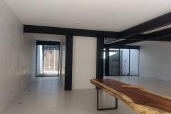 Foto de casa en venta en felix romero , sabino crespo, oaxaca de juárez, oaxaca, 4647880 No. 01