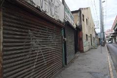 Foto de terreno comercial en venta en félix u. gómez 580, reforma, monterrey, nuevo león, 4317057 No. 01
