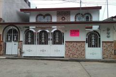 Foto de casa en venta en félix z. licona , rafael lucio, xalapa, veracruz de ignacio de la llave, 0 No. 01