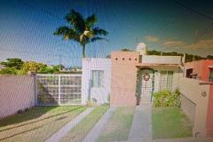 Foto de casa en venta en  , fénix, campeche, campeche, 3198792 No. 01