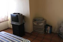 Foto de casa en venta en fenix canadiense , residencial la palma, jiutepec, morelos, 4621233 No. 01