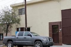 Foto de oficina en renta en fermín espinoza armillita , saltillo zona centro, saltillo, coahuila de zaragoza, 0 No. 01