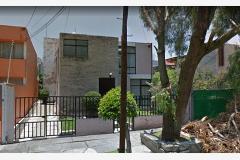Foto de casa en venta en fernanado zárraga 12, ciudad satélite, naucalpan de juárez, méxico, 4506351 No. 01