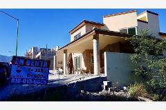 Foto de casa en venta en fernando botero 2122, las águilas, guadalupe, nuevo león, 4200690 No. 01