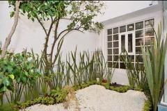 Foto de casa en venta en fernando , ciudad satélite, naucalpan de juárez, méxico, 0 No. 07