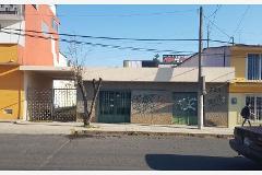 Foto de terreno comercial en venta en fernando gutierrez barrios 724, luz del barrio, xalapa, veracruz de ignacio de la llave, 0 No. 01