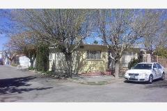 Foto de casa en venta en fernando magallanes 1145, la raza, juárez, chihuahua, 0 No. 01