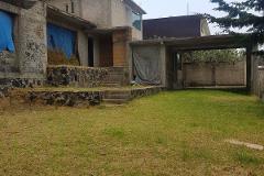Foto de casa en venta en fernando montes de oca , santo tomas ajusco, tlalpan, distrito federal, 4396937 No. 01