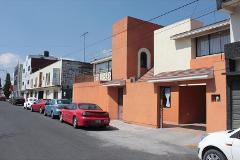 Foto de casa en venta en fernando moreno 00, san sebastián, toluca, méxico, 4733505 No. 01