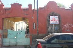 Foto de terreno habitacional en venta en fernando rosas , san miguelito, san luis potosí, san luis potosí, 454065 No. 01