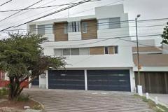 Foto de departamento en venta en fernando sanchez de zamora 105, tangamanga, san luis potosí, san luis potosí, 4375135 No. 01