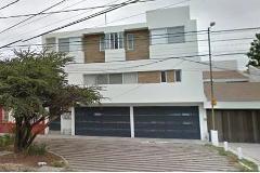 Foto de departamento en venta en fernando sanchez de zamora 105, tangamanga, san luis potosí, san luis potosí, 0 No. 01