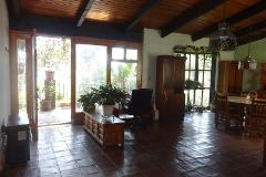 Foto de casa en venta en fernando soler 1204, maría candelaria, huitzilac, morelos, 0 No. 04