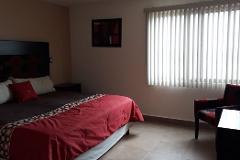 Foto de departamento en renta en fernando torres 513, las águilas, san luis potosí, san luis potosí, 0 No. 01