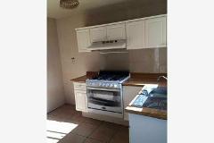 Foto de casa en renta en fernando vazquez 1, tangamanga, san luis potosí, san luis potosí, 4659038 No. 01
