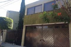 Foto de casa en venta en fernando vazquez 117, tangamanga, san luis potosí, san luis potosí, 0 No. 01