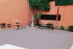 Foto de departamento en renta en fernando vazquez 176, tangamanga, san luis potosí, san luis potosí, 0 No. 01