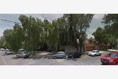 Foto de casa en venta en fernando zarraga 12, ciudad satélite, naucalpan de juárez, méxico, 4605550 No. 01