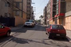 Foto de departamento en venta en ferreria 195 , santa catarina, azcapotzalco, distrito federal, 0 No. 01