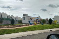 Foto de casa en venta en ferrocarril , ampliación plan de ayala, cuautla, morelos, 0 No. 01