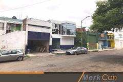 Foto de nave industrial en venta en  , ferrocarril, guadalajara, jalisco, 3807964 No. 01
