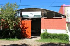 Foto de nave industrial en renta en ferrocarril interoceanico 20 , ferrocarrilera, xalapa, veracruz de ignacio de la llave, 0 No. 01