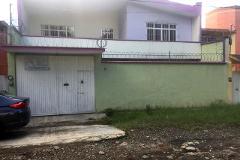 Foto de casa en venta en ferrocarril interoceánico , ferrocarrilera, xalapa, veracruz de ignacio de la llave, 0 No. 01