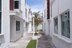 Foto de casa en venta en ferrocarril mexicano 210 interior 10 , centro, apizaco, tlaxcala, 4026184 No. 01