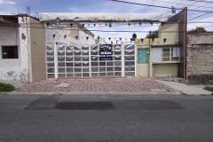 Foto de casa en venta en ferrocarril mexicano 210 interior 4 , centro, apizaco, tlaxcala, 4026010 No. 01