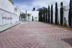 Foto de casa en venta en ferrocarril mexicano 210 interior 8 , centro, apizaco, tlaxcala, 4026176 No. 01