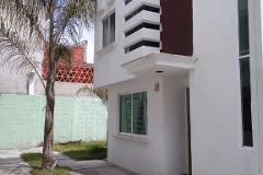 Foto de casa en venta en ferrocarril mexicano 210 interior 9 , centro, apizaco, tlaxcala, 4026235 No. 01