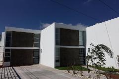 Foto de casa en venta en ferrocarril mexicano 7, santa maria ixtulco, tlaxcala, tlaxcala, 1705366 No. 01