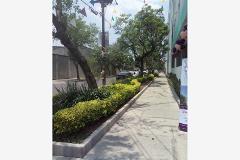 Foto de departamento en venta en ferrocarril , moctezuma 2a sección, venustiano carranza, distrito federal, 4586275 No. 01