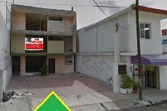 Foto de edificio en venta en  , ferrocarrilera, mazatlán, sinaloa, 1967050 No. 01