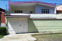 Foto de casa en venta en  , ferrocarrilera, xalapa, veracruz de ignacio de la llave, 4907303 No. 01